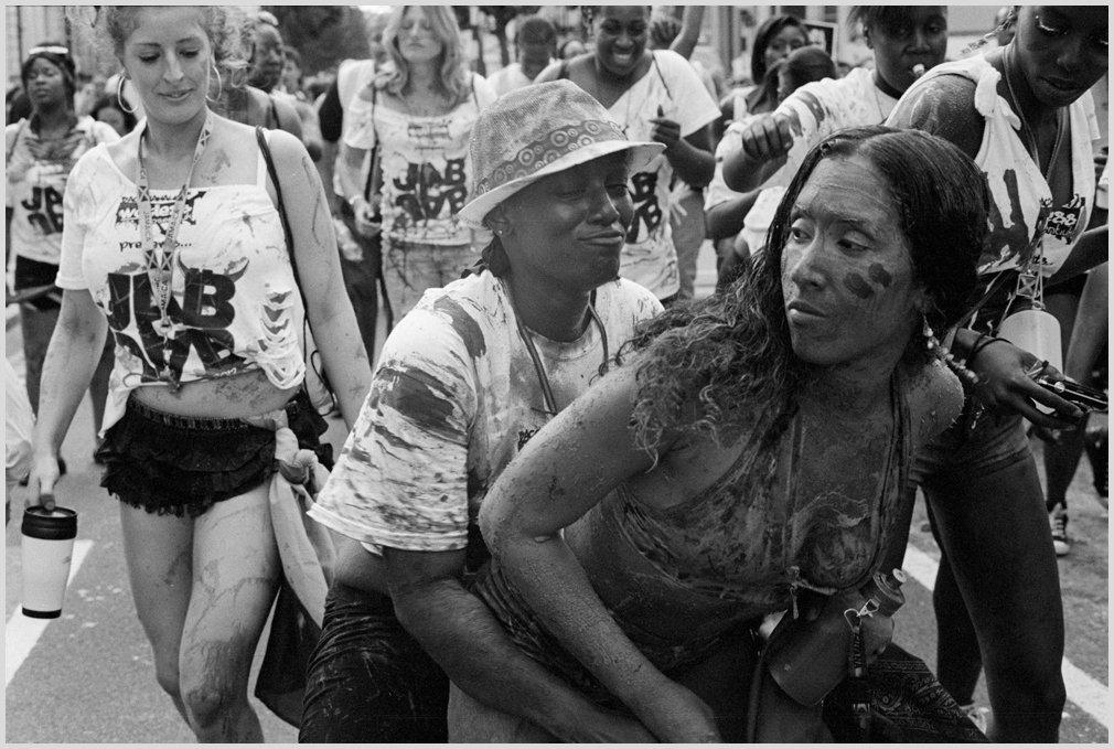 Carnival0112.jpg