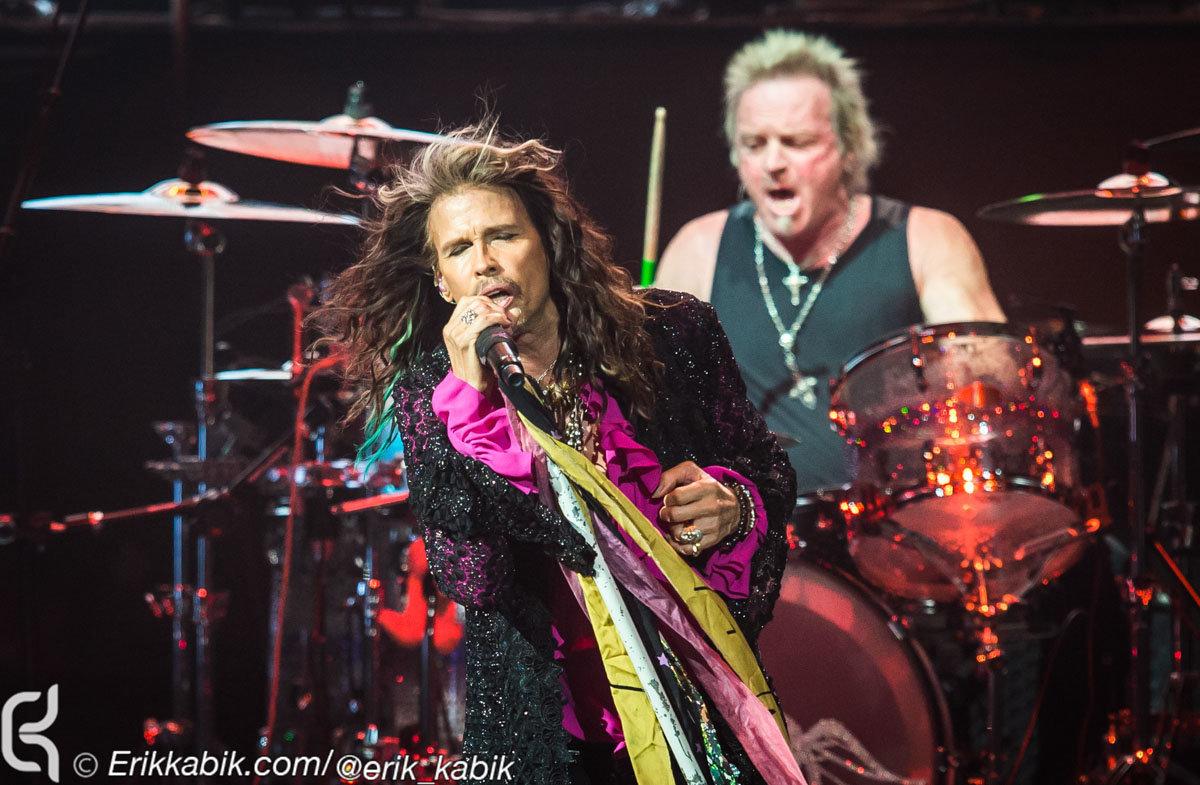 08_01_15_Aerosmith_MGM_kabik-78.jpg