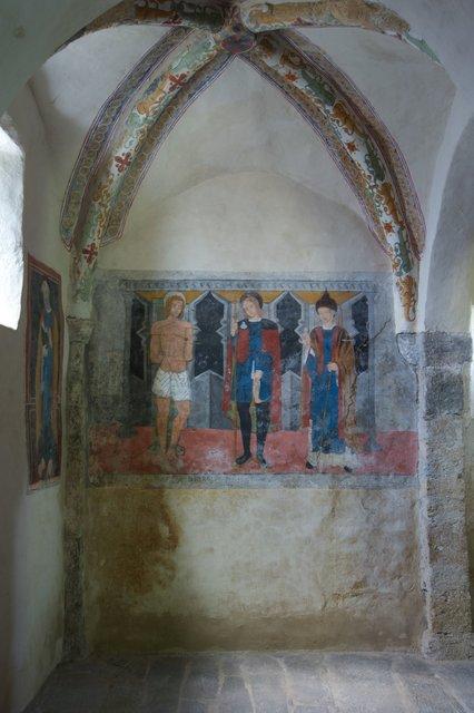 Chiesa di Stroppo RIZ_3273.NEF 2010-07-17