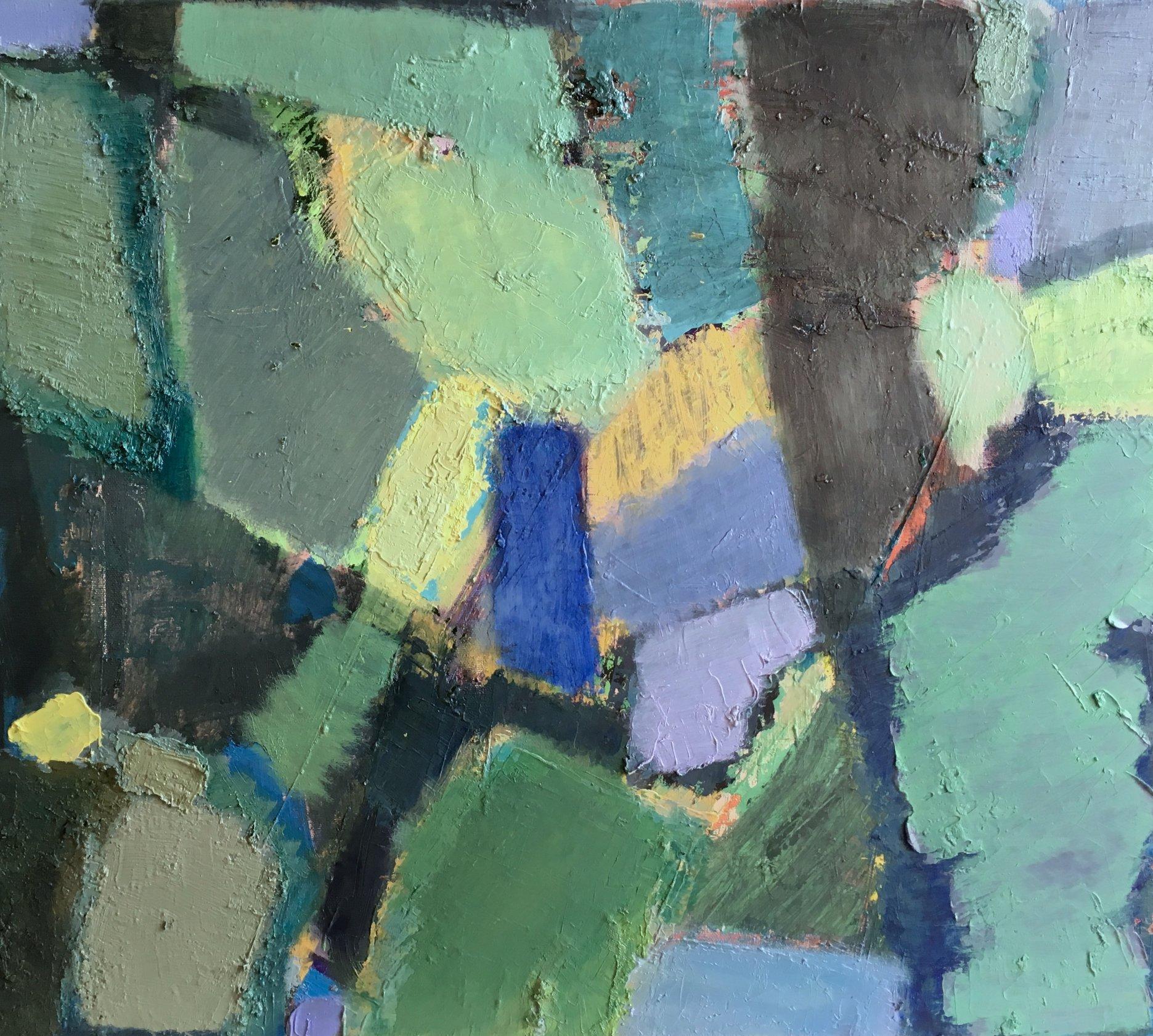 'Color strata'