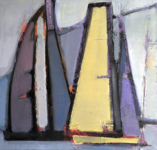 'Sailing boats'