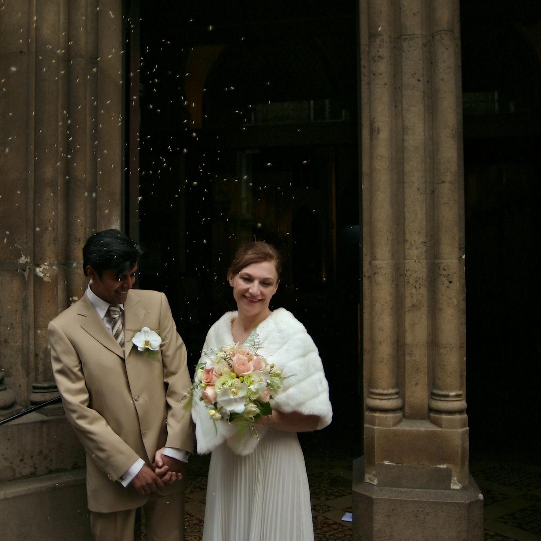 Mariage Flo & Rajess  519.jpg