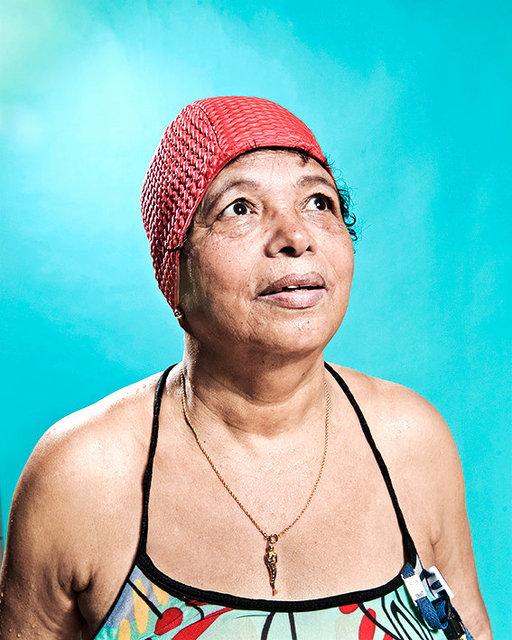 Senioren Zwemmen_10.jpg