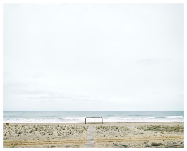 beach_pano_v4_8bit_shifted_s.jpg