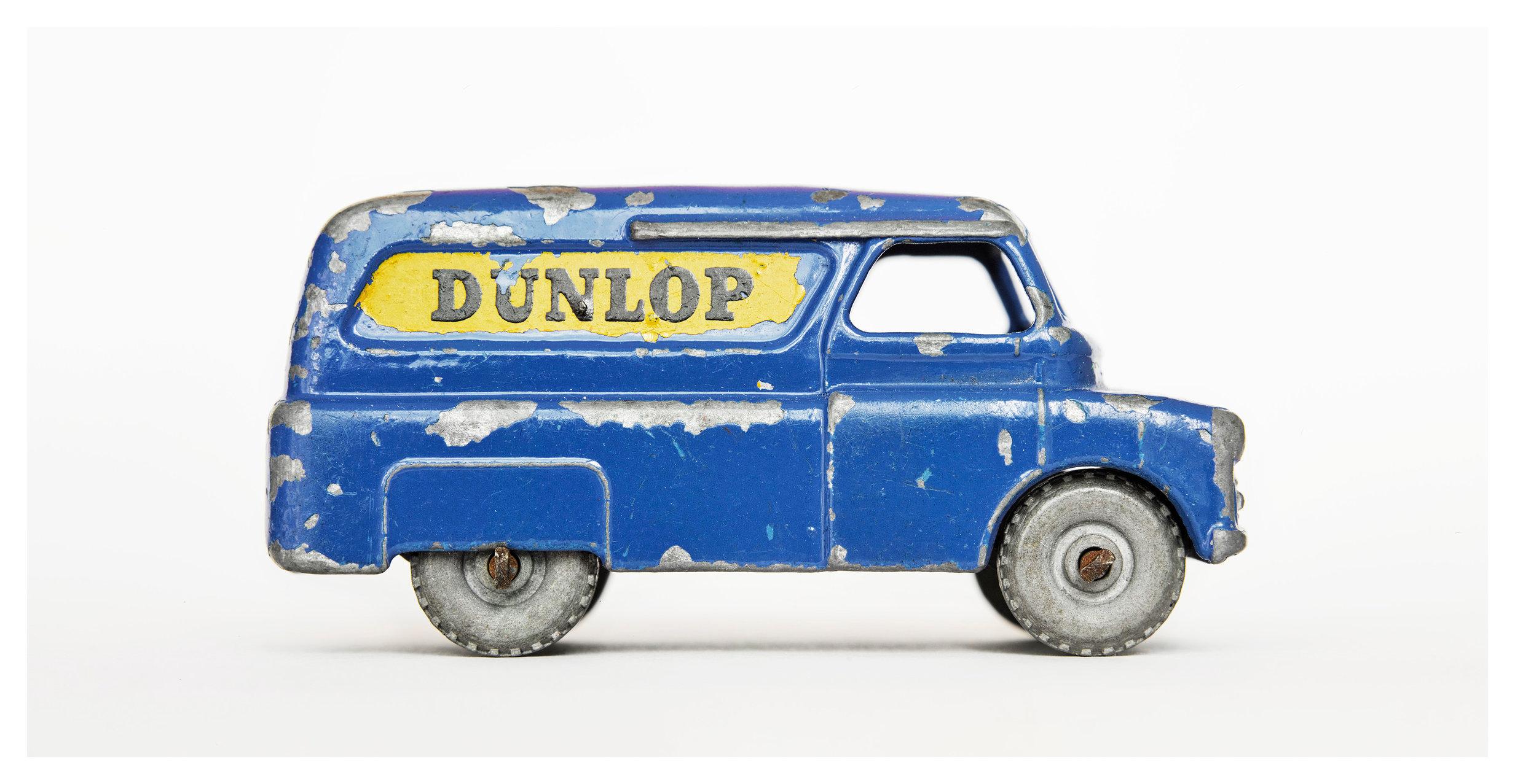 dunlop_s.jpg