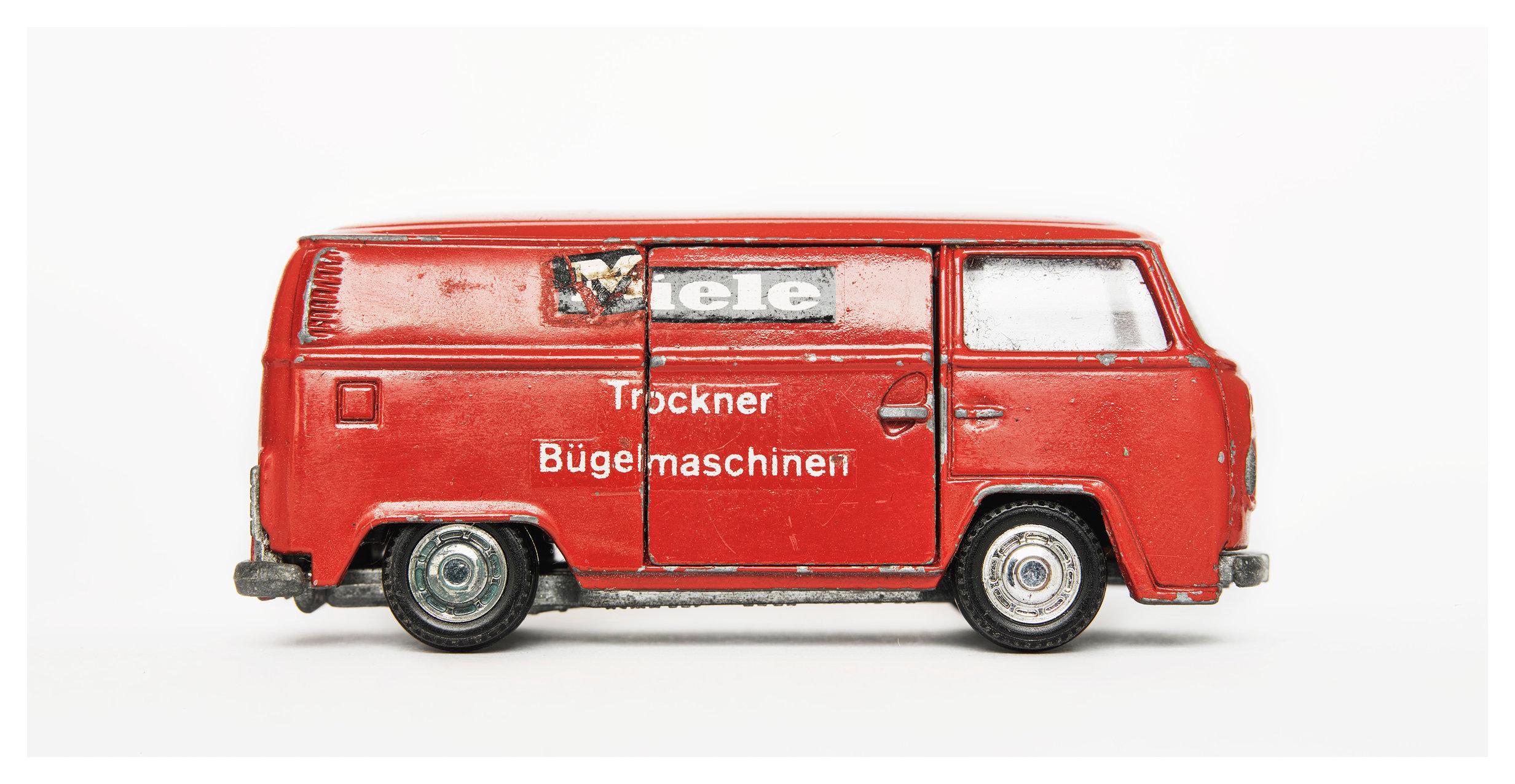 mielebus_s.jpg