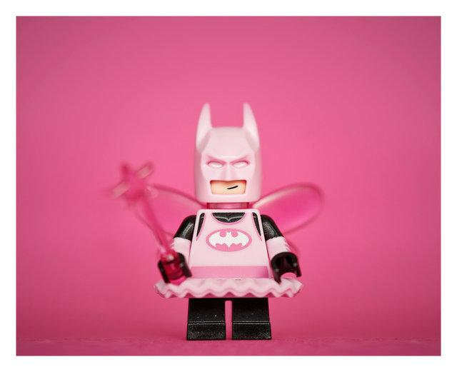 kinky_batman_v3_fin_s.jpg
