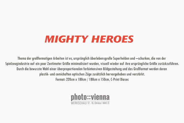 mighty heroes.jpg
