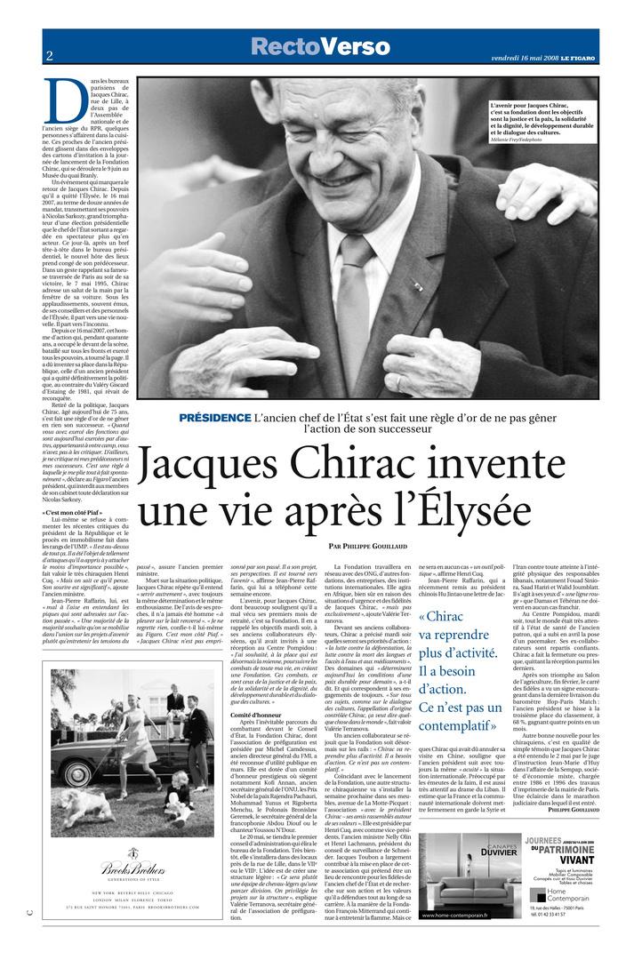 chirac P2a.jpg
