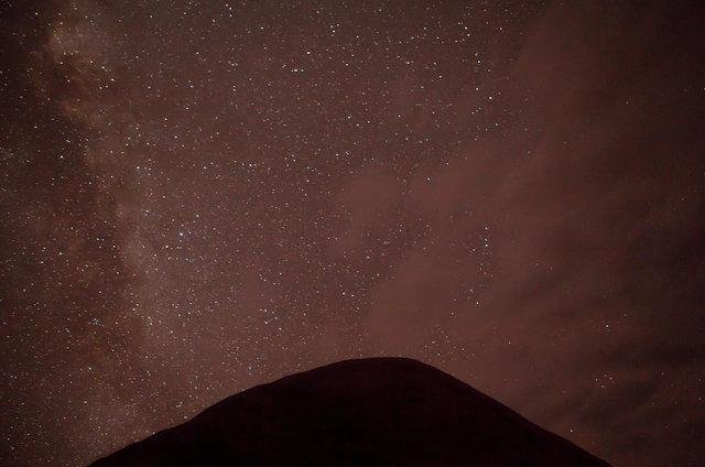 Uluru serie, 01