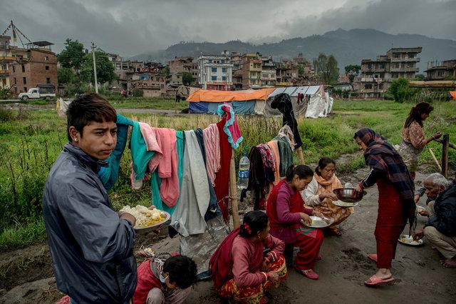 nepal_earthquake_web_29.JPG