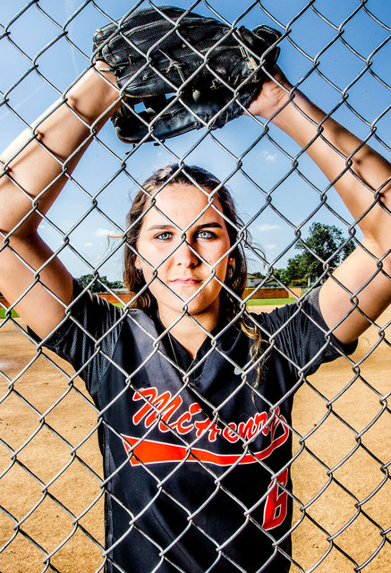 POIL_8475259119_POY_Softball_01.JPG