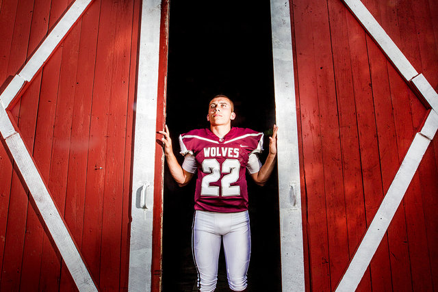 POIL_8472529119_Football_Barn_01 copy.JPG