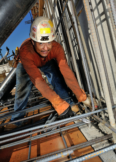 Construction- Pico 2012.jpg