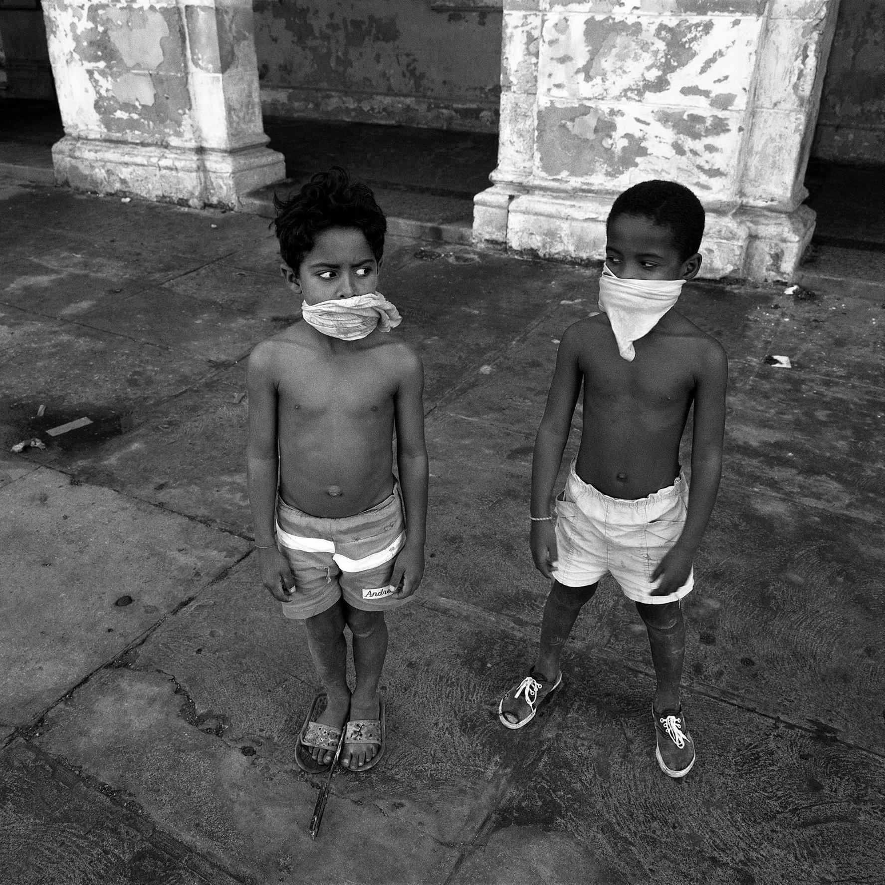 21 Havana 1999 01-10 V4.jpg