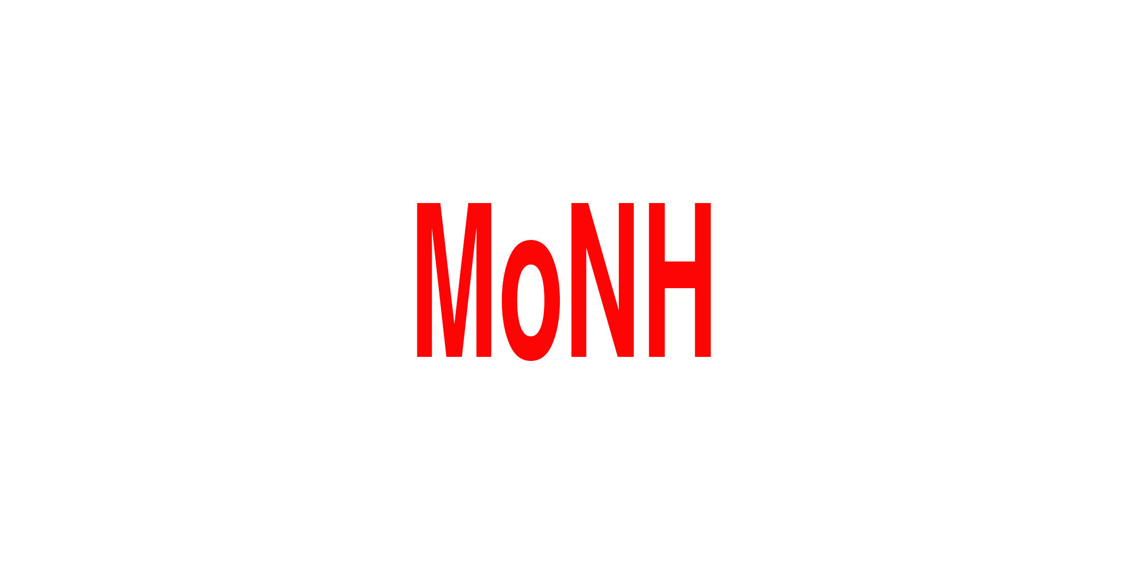 *****NEW MoNH.jpg