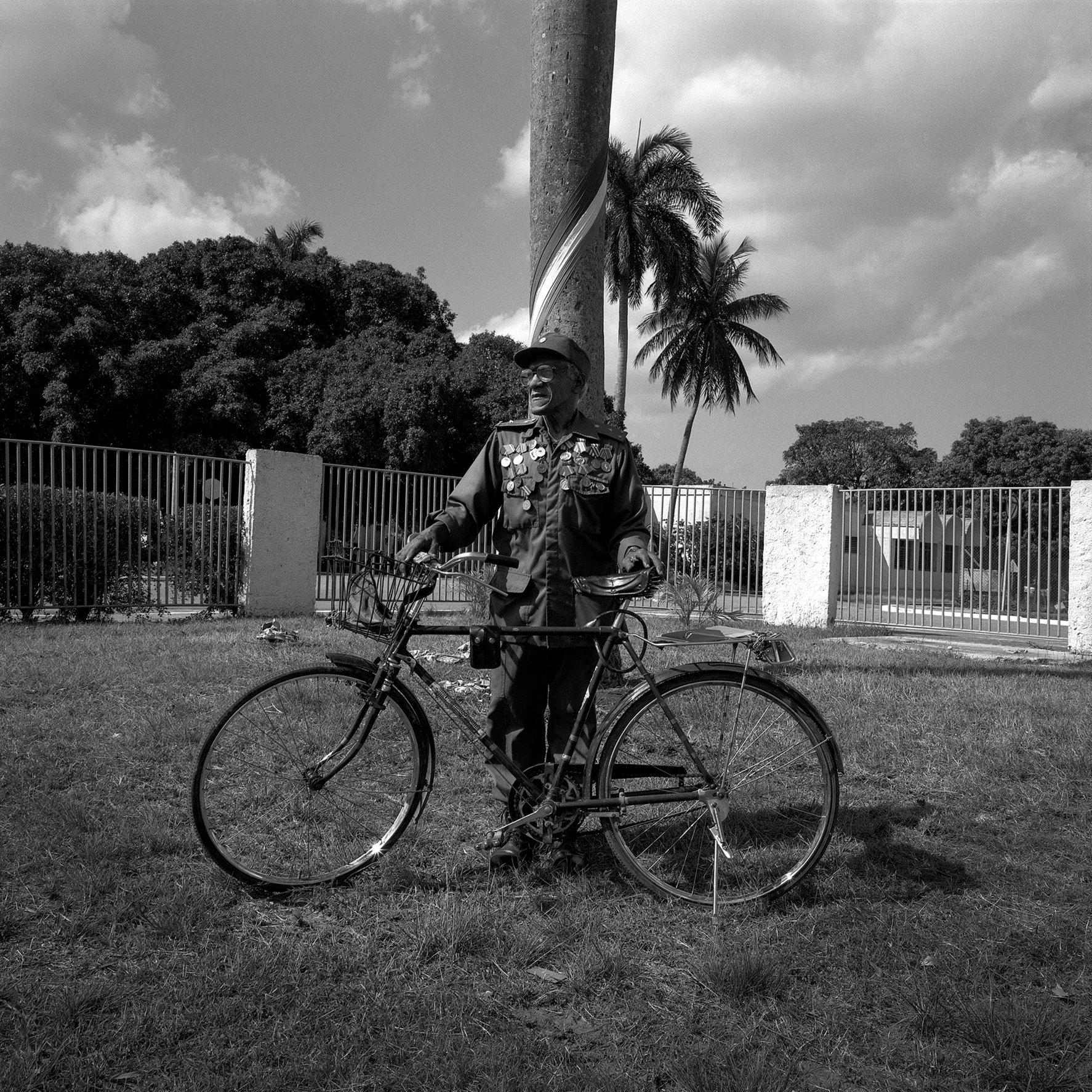 23 Havana 1999 21-10 V5.jpg
