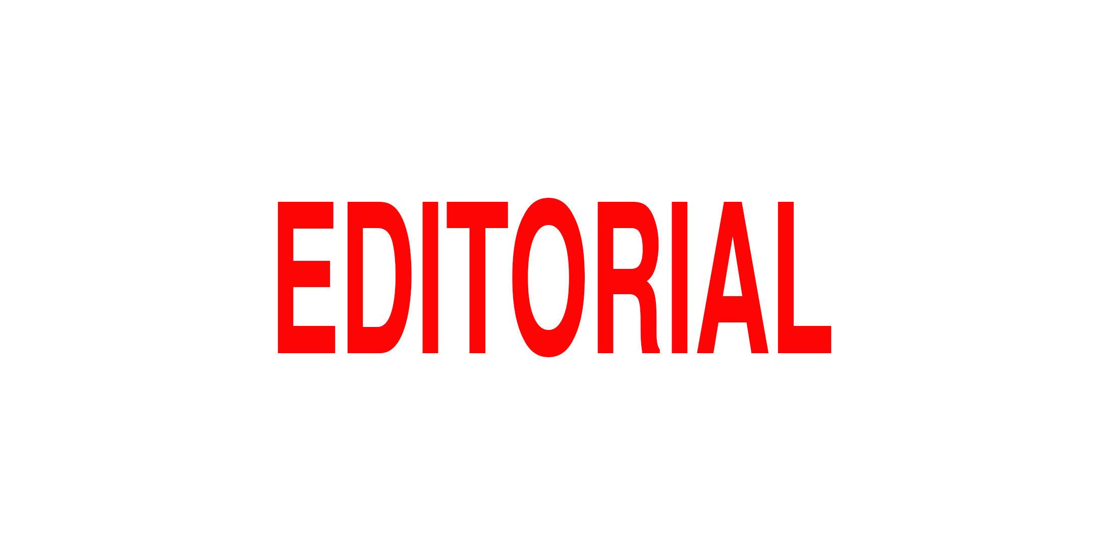 *****NEW Editorial.jpg