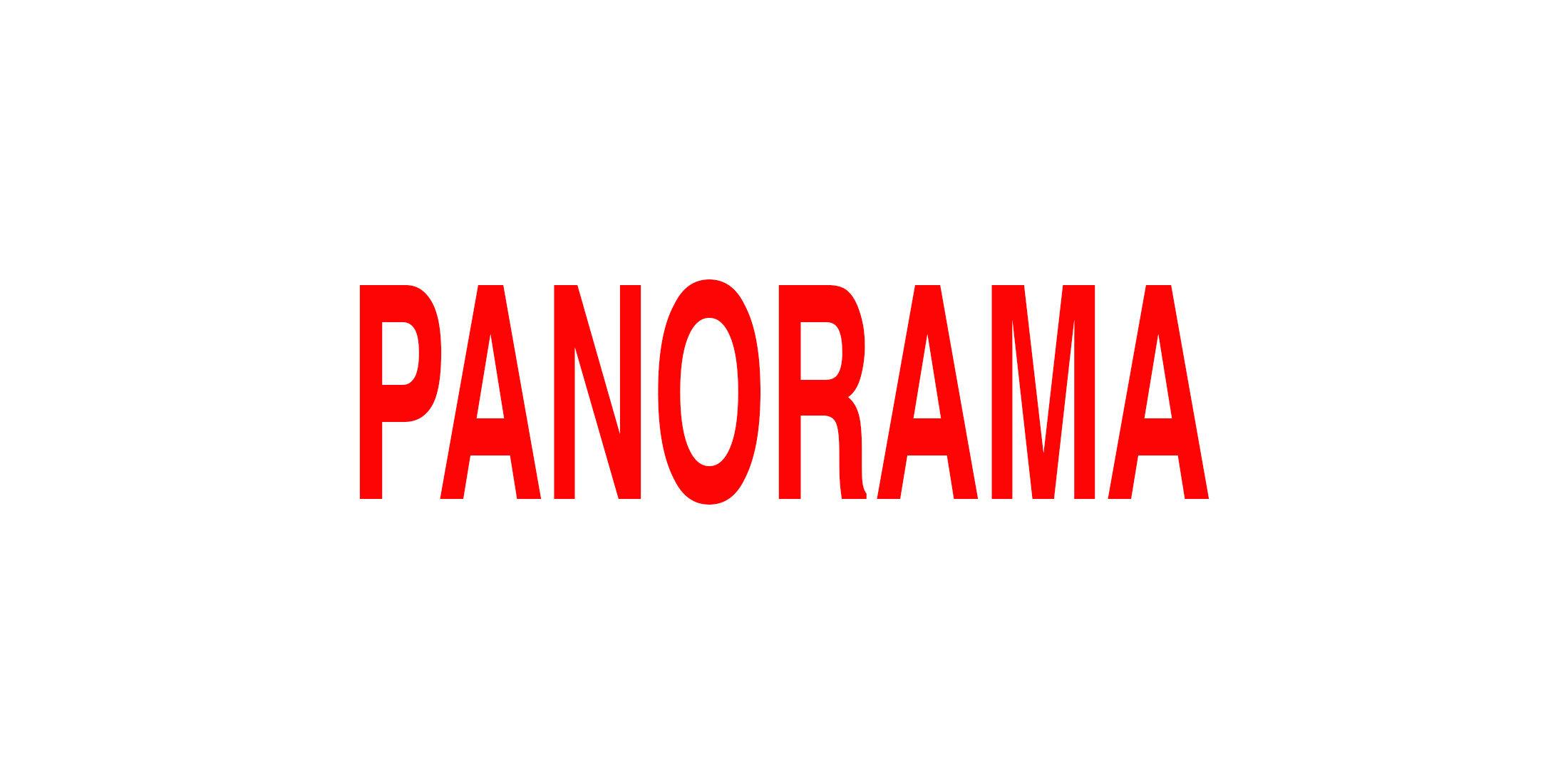*****NEW Panorama.jpg