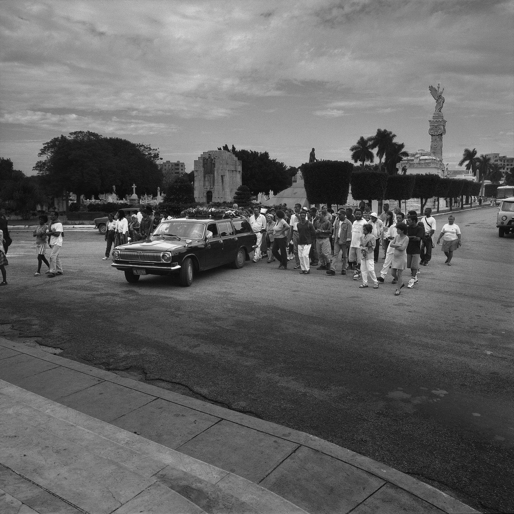 20 Havana 1999 09-01 V4.jpg