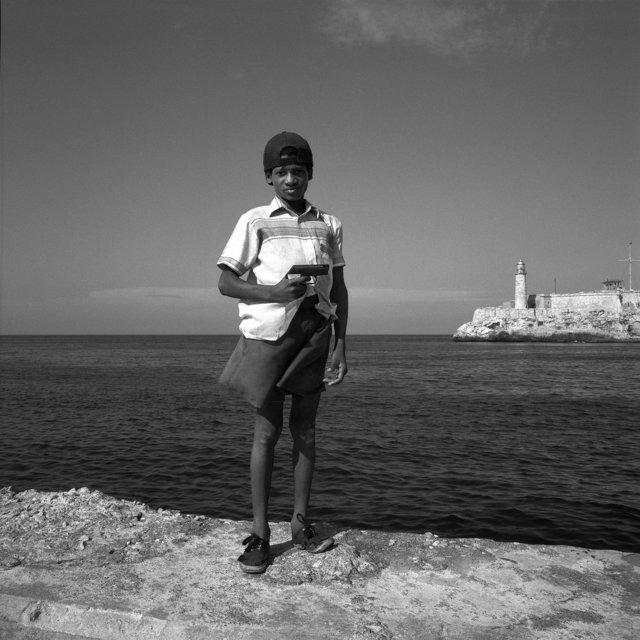 27 Havana 1999 03-03 V3.jpg