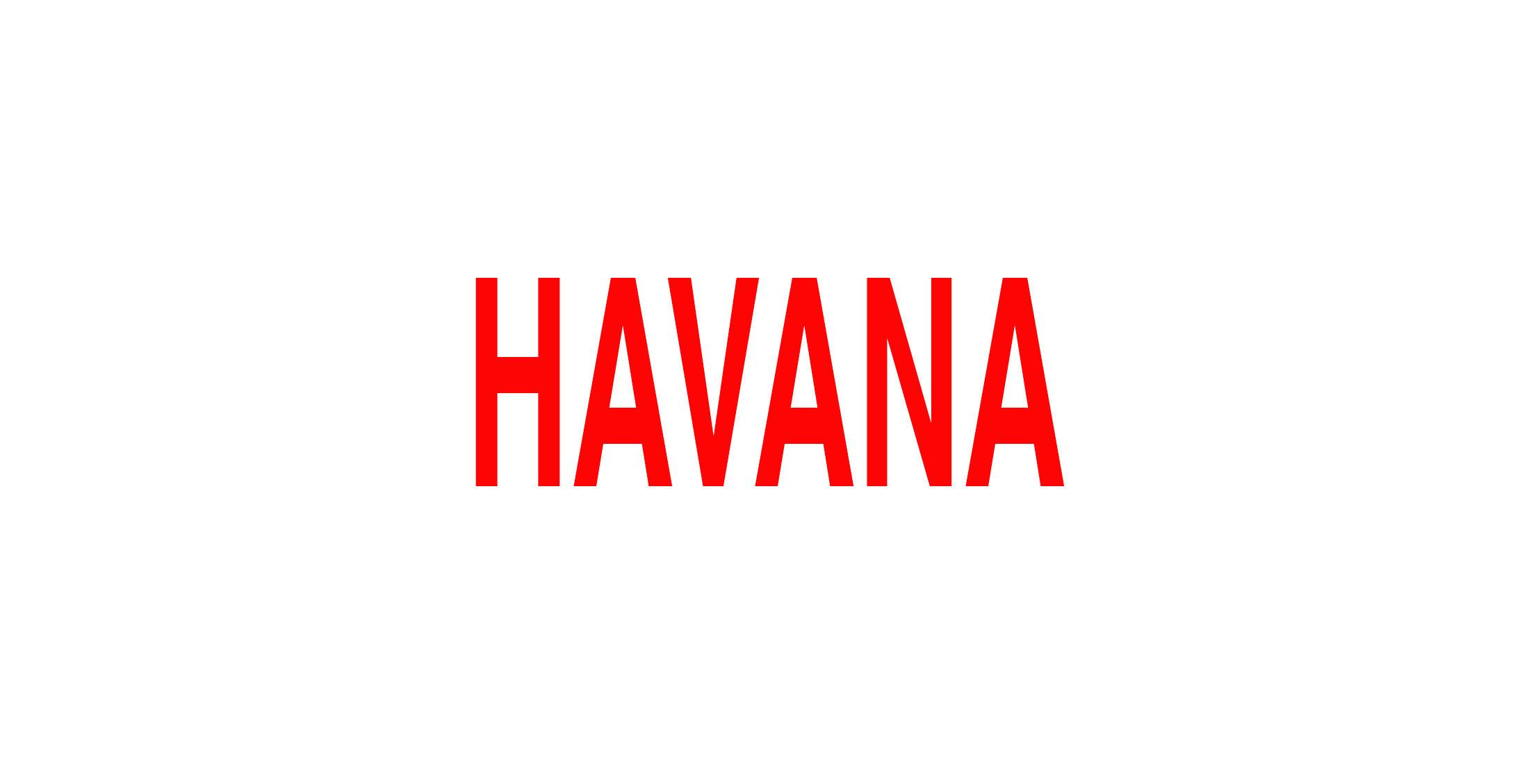 #Havana Title.jpg