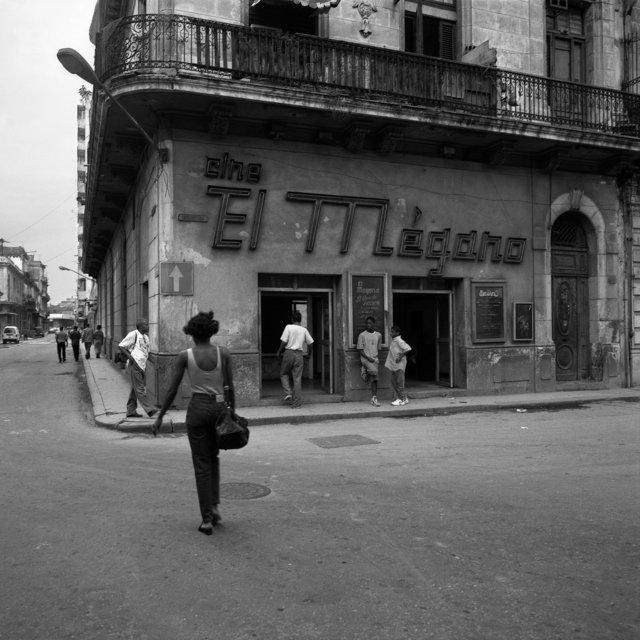 09 Havana 1999 05-04 V3.jpg