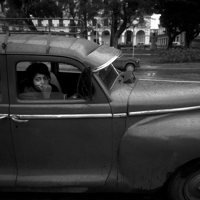 07 Havana 1999 13-11 V4.jpg