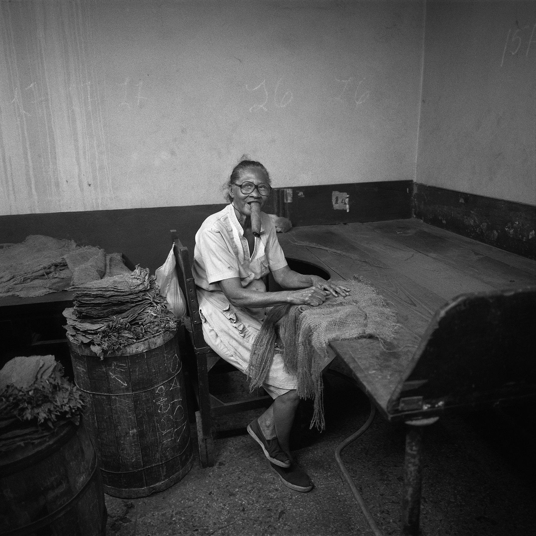 03 Havana 1999 18-24 V5.jpg