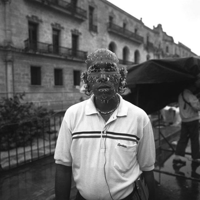 30 Havana 1999 14-19 V6.jpg
