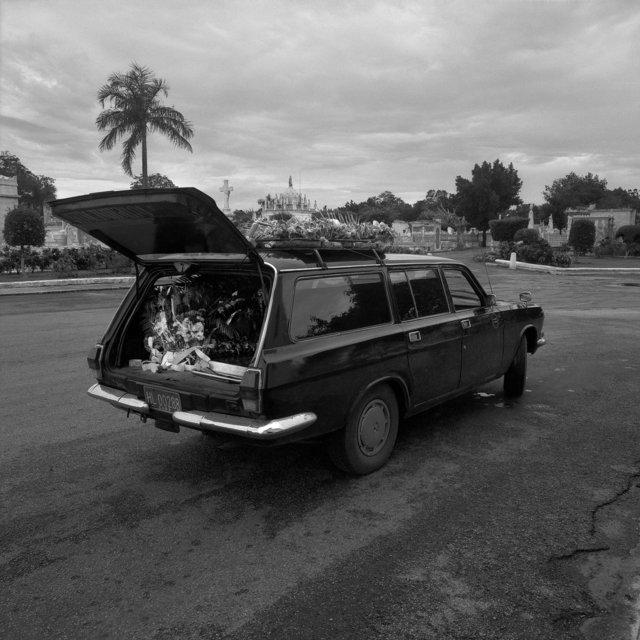 05 Havana 1999 09-04 V4.jpg