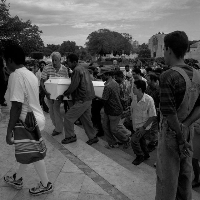 31 Havana 1999 09-02 V4.jpg