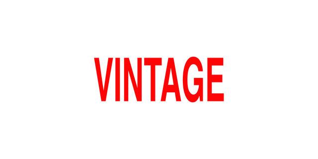 *****NEW Vintage.jpg