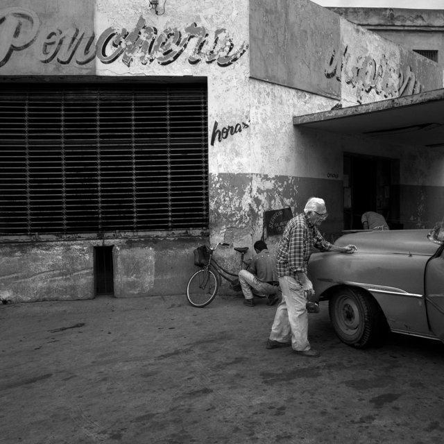 13 Havana 1999 12-17 V4.jpg