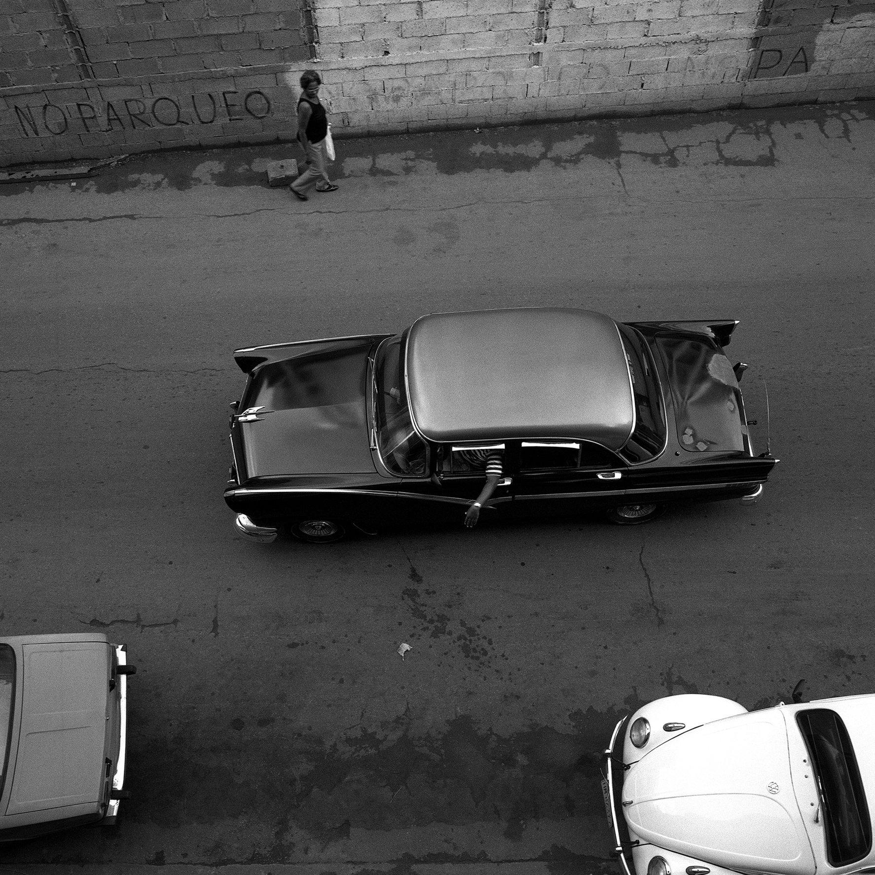 02 Havana 1999 17-10 V5.jpg