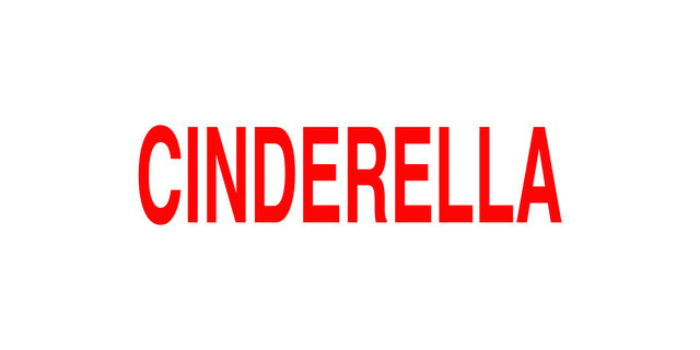 *****NEW Cinderella.jpg