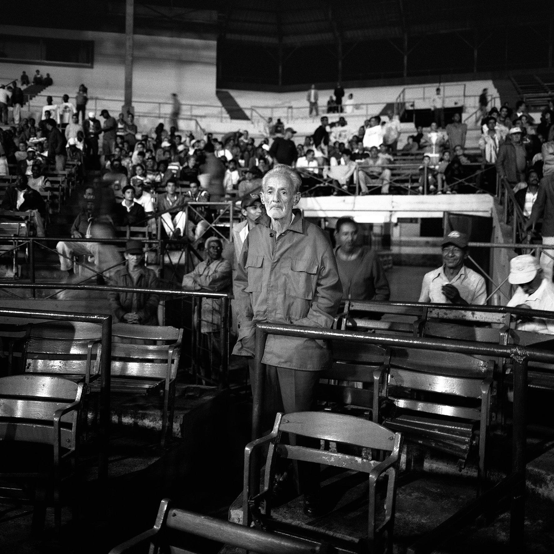 25 Havana 1999 20-19 V5.jpg