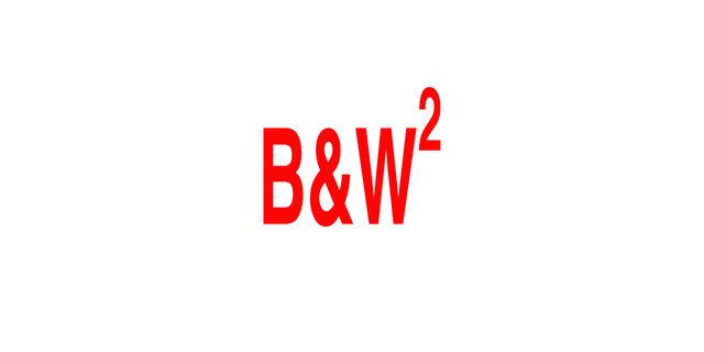 *****NEW B&W2.jpg