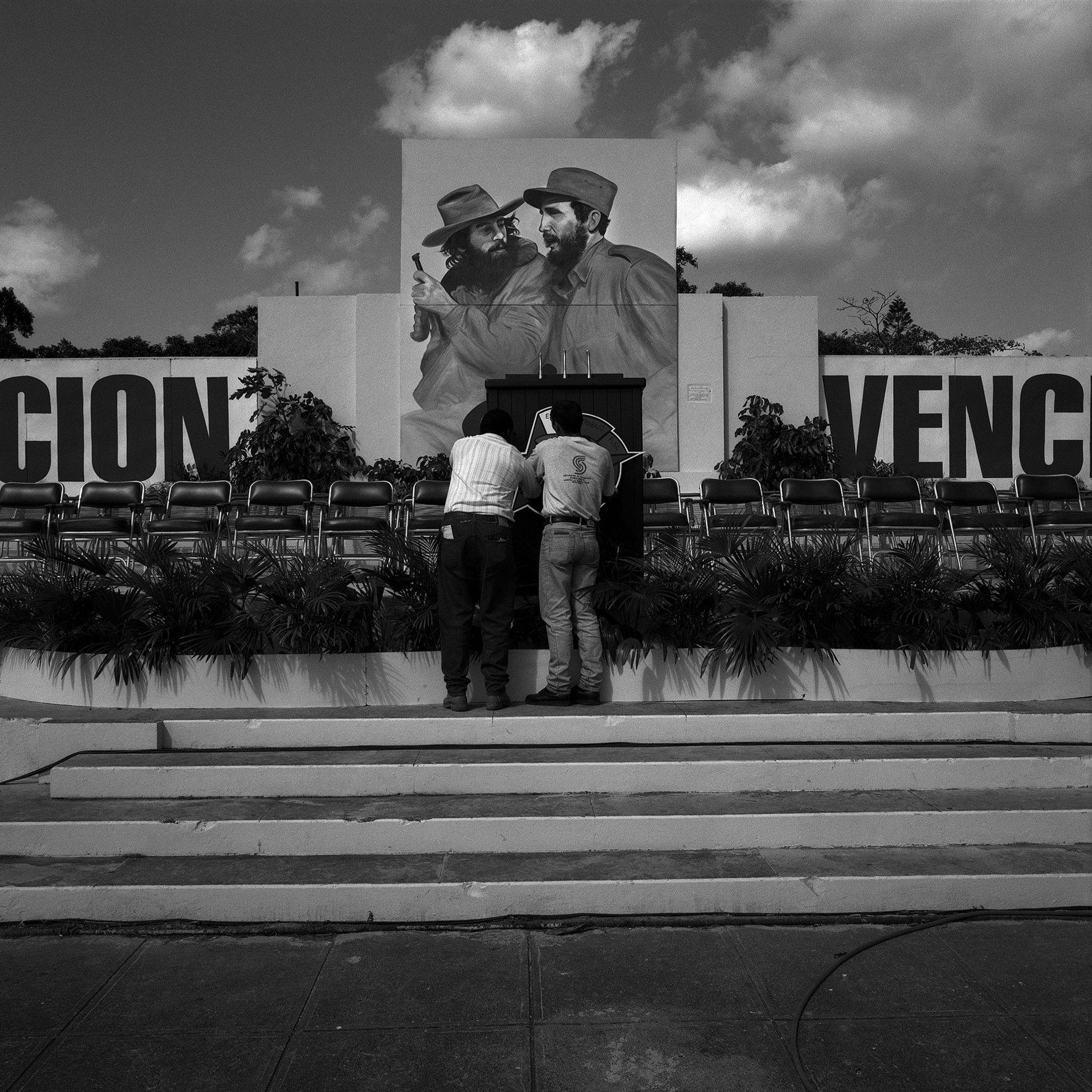 18 Havana 1999 22-20 V5.jpg