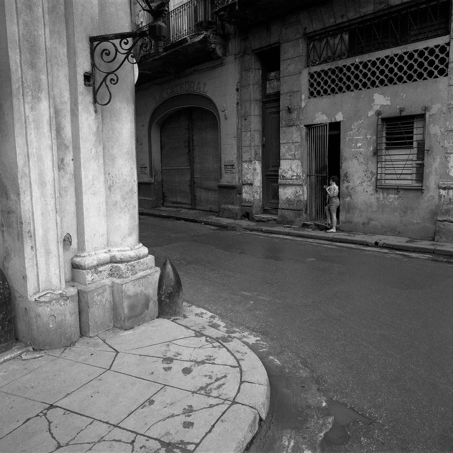 06 Havana 1999 17-08 V3.jpg