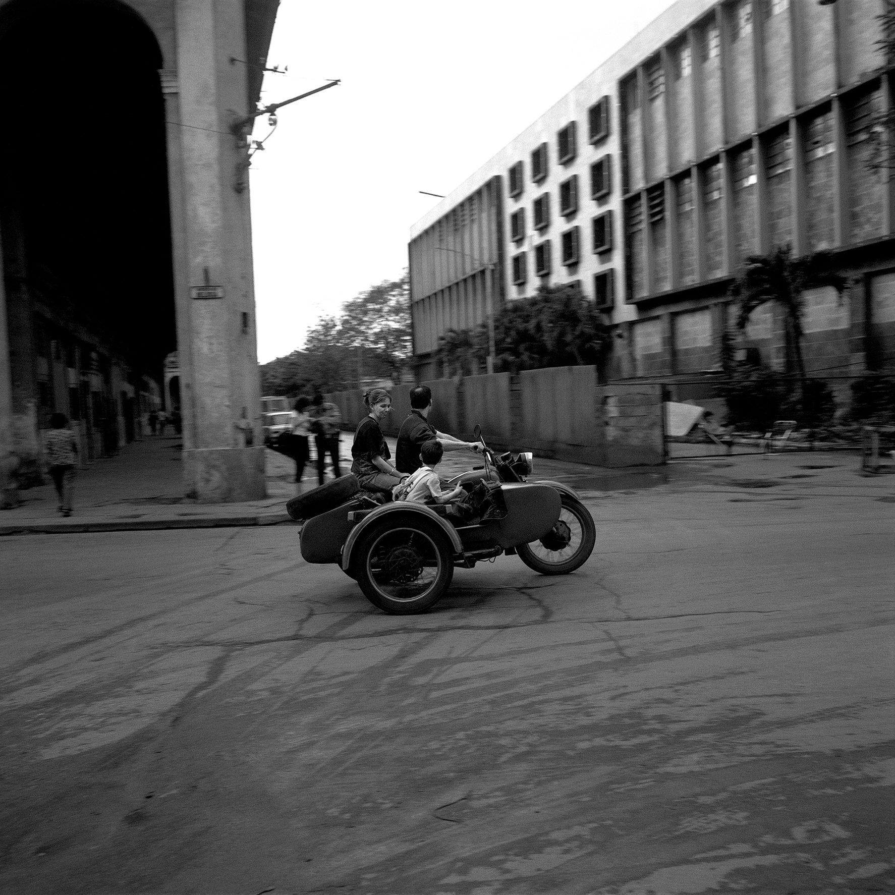 14 Havana 1999 17-07 V3.jpg