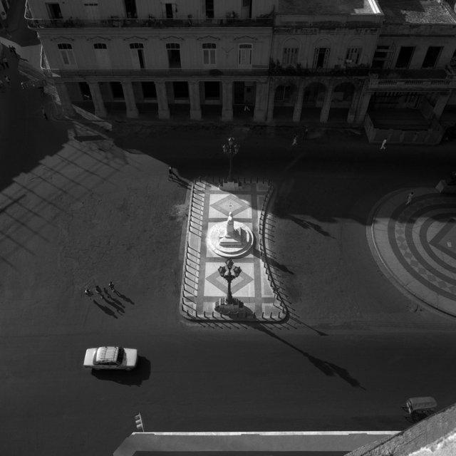 17 Havana 1999 03-11 V4.jpg
