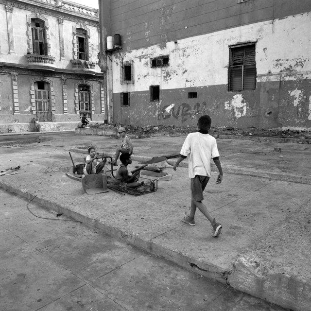 26 Havana 1999 01-12 V5.jpg