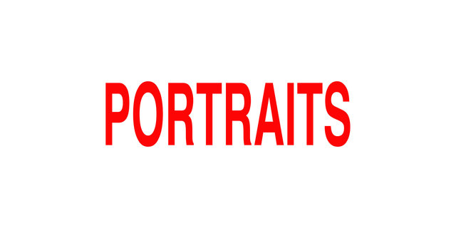 *****NEW Portraits.jpg