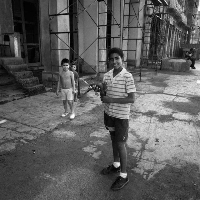 16 Havana 1999 02-18 V5.jpg
