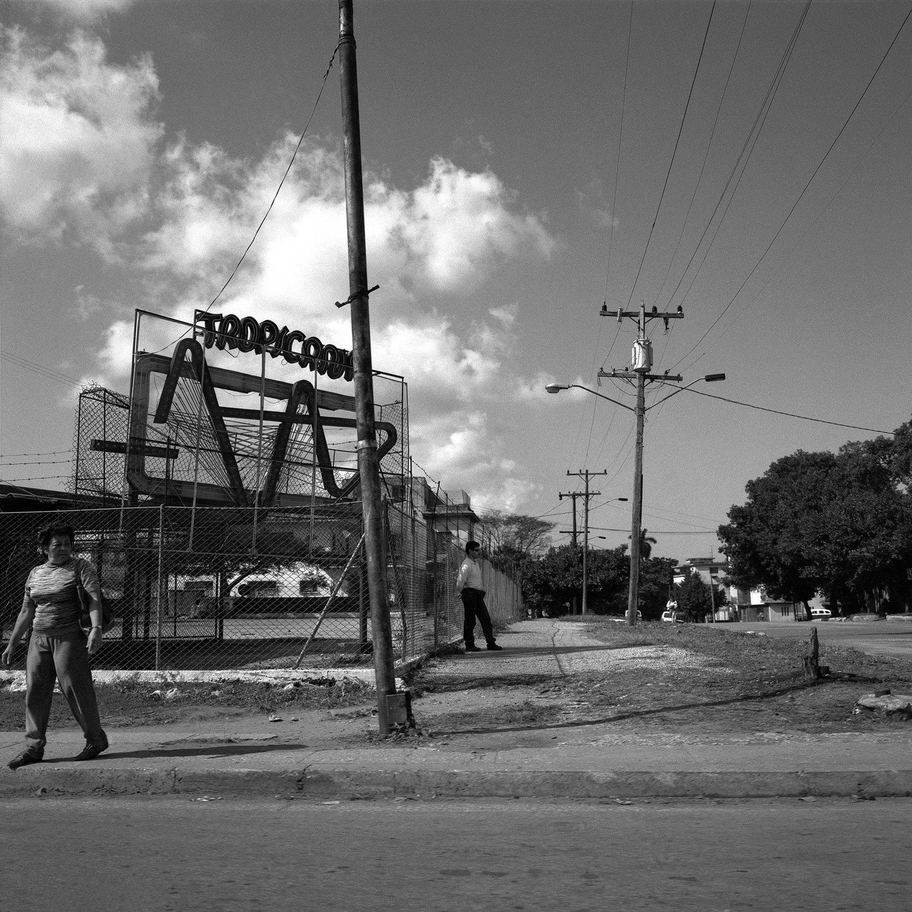 19 Havana 1999 20-21 V4.jpg