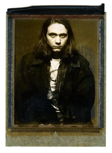 4x5 Polaroid James Ried V2.jpg