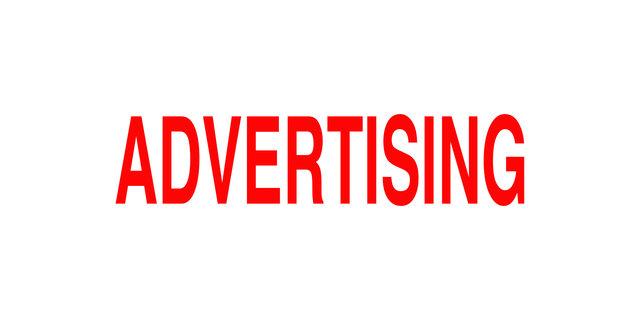 *****NEW Advertising.jpg