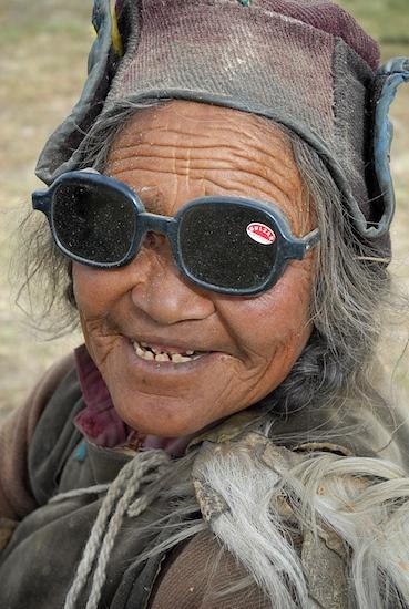 Ladakh_a1.jpg