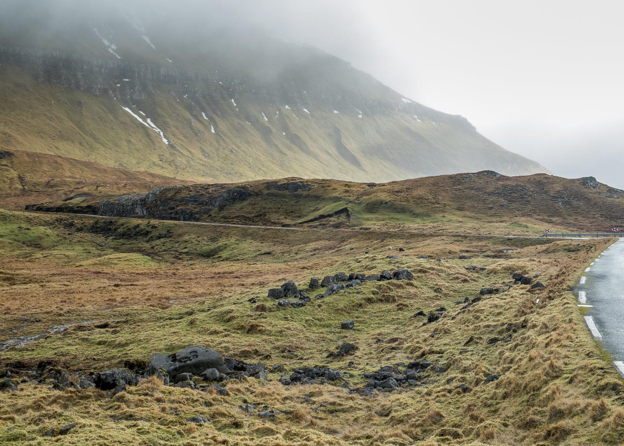 Faroe_Islands-9711.JPG